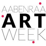 Logo_ARTWEEK