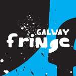 Logo_GalwayFringe
