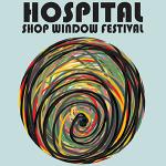 Logo_HSWF